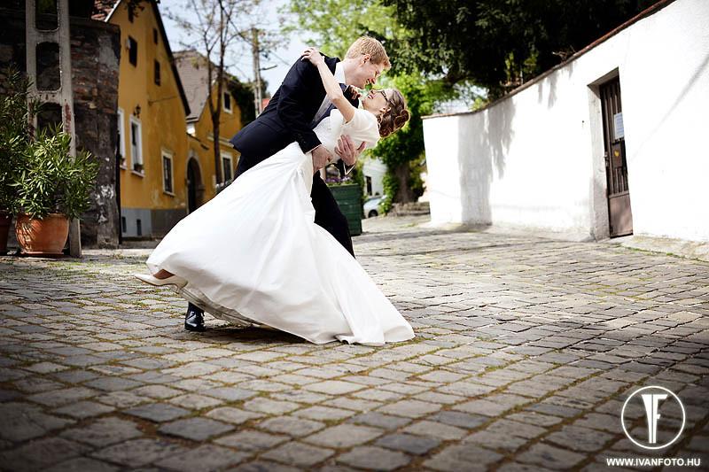 170606_019_wedding_photosB