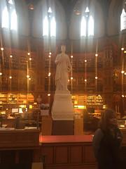 untitled-1666.jpg (Jeff Summers) Tags: parliamentbuildings architecture ottawa