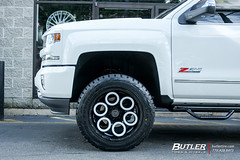 Chevy Silverado with 20in Black Rhino Magnus Wheels and Toyo Open Country RT Tires with 4in ReadyLift Lift and nFab Step Bars (Butler Tires and Wheels) Tags: chevysilveradowith20inblackrhinomagnuswheels chevysilveradowith20inblackrhinomagnusrims chevysilveradowithblackrhinomagnuswheels chevysilveradowithblackrhinomagnusrims chevysilveradowith20inwheels chevysilveradowith20inrims chevywith20inblackrhinomagnuswheels chevywith20inblackrhinomagnusrims chevywithblackrhinomagnuswheels chevywithblackrhinomagnusrims chevywith20inwheels chevywith20inrims silveradowith20inblackrhinomagnuswheels silveradowith20inblackrhinomagnusrims silveradowithblackrhinomagnuswheels silveradowithblackrhinomagnusrims silveradowith20inwheels silveradowith20inrims 20inwheels 20inrims chevysilveradowithwheels chevysilveradowithrims silveradowithwheels silveradowithrims chevywithwheels chevywithrims chevy silverado chevysilverado blackrhinomagnus black rhino 20inblackrhinomagnuswheels 20inblackrhinomagnusrims blackrhinomagnuswheels blackrhinomagnusrims blackrhinowheels blackrhinorims 20inblackrhinowheels 20inblackrhinorims butlertiresandwheels butlertire wheels rims car cars vehicle vehicles tires