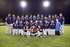 Foran High vs. North Haven - 2017 Class L State Baseball Championship (dgwphotography) Tags: highschoolbaseball foranhigh northhavenhigh ciac nikond600 1735mmf28d