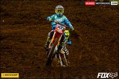 Motocross4Fecha_MM_AOR_0309