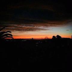 (lucasvitor3) Tags: paisagem natureza nature pordosol lucasvitor brasil flickrcentral flickr2017 2017 flickr momentomágico solindoembora flickrglobal flickrfriday brazil sp sp011 zonaleste