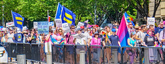 2017.06.11 Equality March 2017, Washington, DC USA 6549