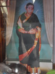 Sri Sadguru Samartha Narayana Maharaj Ashram Harihara  Photography By Chinmaya.M (75)