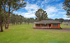 719 Old Pitt Town Rd, Oakville NSW