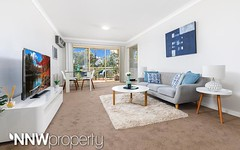9/5-7 Bellbrook Avenue, Hornsby NSW