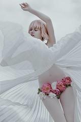 http://nuderetouching.com (taniadams1) Tags: photoshop photoretouching retouch art dijital look like