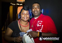 QuietClubbing_ATX_TheNorthDoor_06162017_077