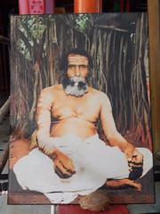 Sri Sadguru Samartha Narayana Maharaj Ashram Harihara  Photography By Chinmaya.M (23)