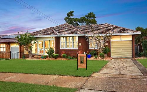 15 Burradoo Rd, Lansvale NSW 2166