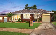 15 Burradoo Road, Lansvale NSW
