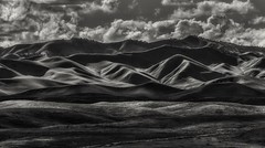 dark waves... (Alvin Harp) Tags: patterson california rollinghills cloudscaping clouds april 2017 naturesbeauty sonyilce7rm2 fe24240mm i5 alvinharp