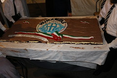 120 anniversario dell'Humanitas di Scandicci