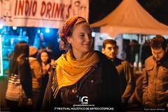 7º Festival Holístico de Artes Cósmicas-20.jpg