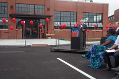 2017-6-19 WFAC Ribbon Cutting (Photograph by Erin Cuddigan) 47