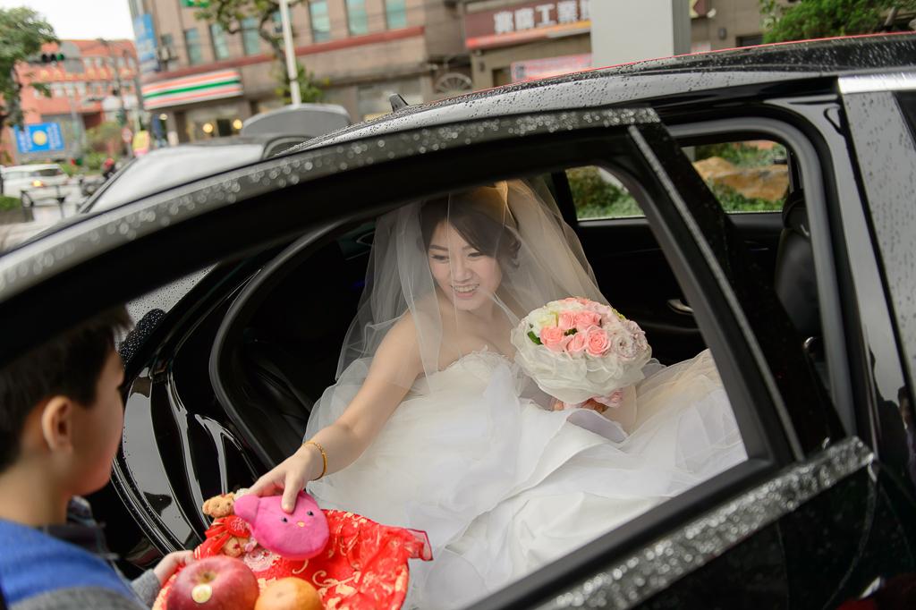 婚攝小勇,小寶團隊, 自助婚紗, 婚禮紀錄,新莊頤品,台北婚攝,wedding day-028