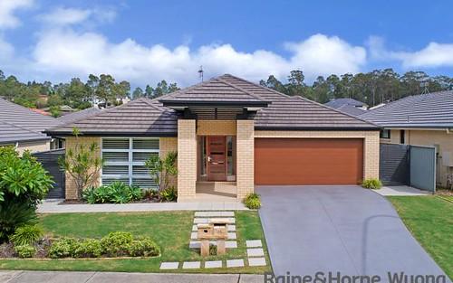 13 Queenscliff Pl, Mardi NSW 2259