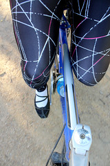 Cycling - Down (Unusual Stylings) Tags: unisex freedressing shoes strapshoes twinstrapshoes twinstrapflats maryjanes meninmaryjanes maninmaryjanes maryjaneshoes meninmaryjaneshoes maninmaryjaneshoes guyinmaryjanes menwearingmaryjanes manwearingmaryjanes guywearingmaryjanes guyinmaryjaneshoes menwearingmaryjaneshoes manwearingmaryjaneshoes guywearingmaryjaneshoes leggings tights meninleggings menstights mensleggings meggings shinyleggings shinytights shinymeggings shinyprintleggings shinyprinttights shinyprintmeggings guyinleggings menwearingleggings manwearingleggings guywearingleggings menwearingtights manwearingtights guywearingtights guyintights maninleggings manintights menintights