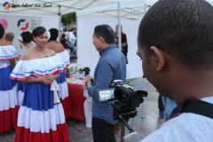 "Fiesta del Día de la Diversitat Cultural 20 de mayo • <a style=""font-size:0.8em;"" href=""http://www.flickr.com/photos/136092263@N07/33961029324/"" target=""_blank"">View on Flickr</a>"