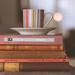 21/52 libros (Rosa Belarte) Tags: