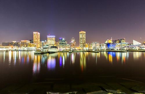 Baltimore_BasvanOort-86