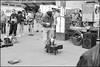 1991-05-15-0003.jpg (Fotorob) Tags: kunsten nederland tafereel wegenwaterbouwkwerken plein weg city noordholland performance analoog amsterdam kunstwerk holland netherlands niederlande