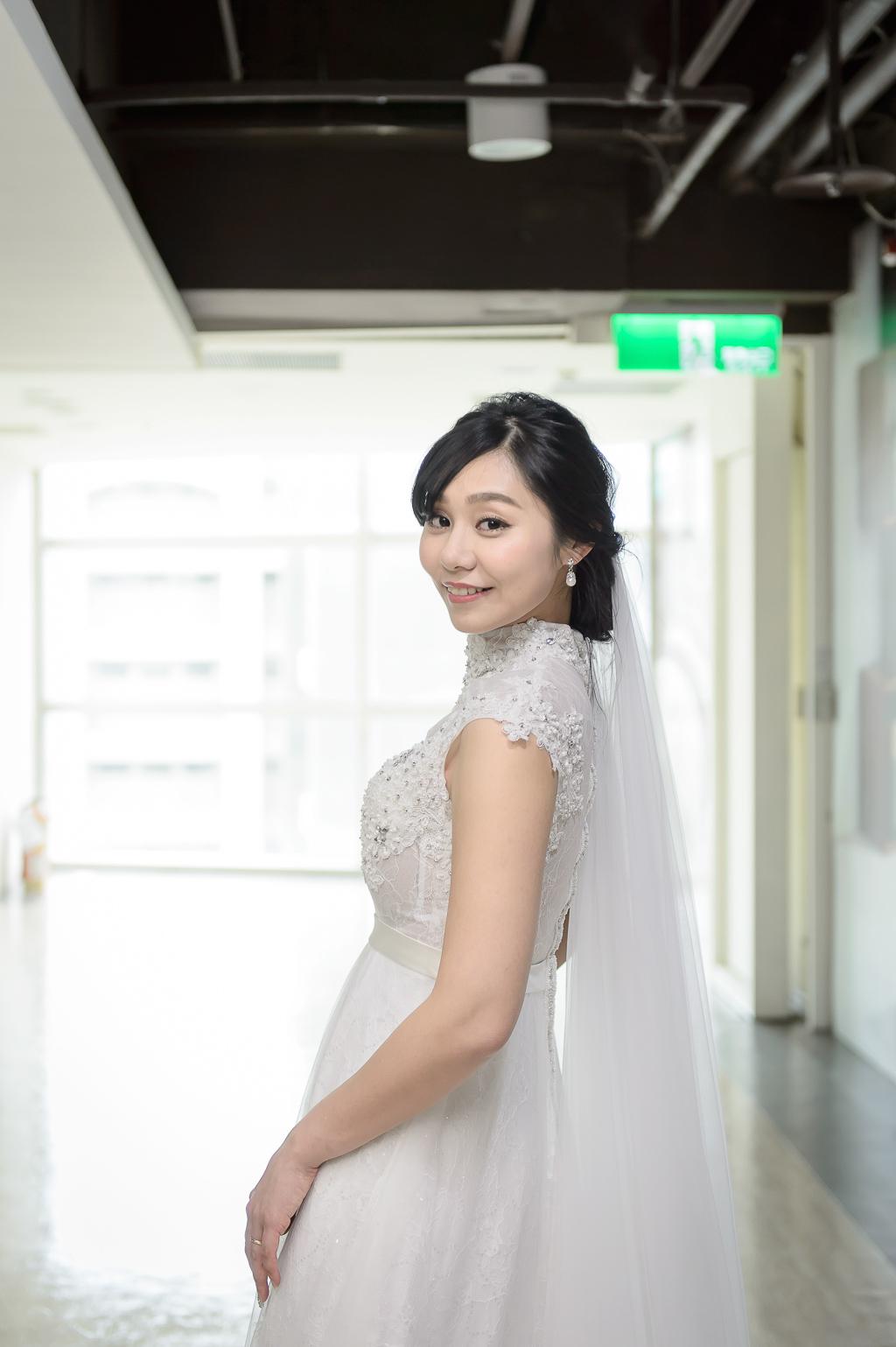婚攝小勇,小寶團隊, 自助婚紗, 婚禮紀錄,內湖臻愛,台北婚攝,wedding day-048