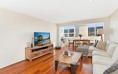 4/104 Ocean Street, Narrabeen NSW
