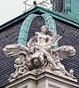 - (txmx 2) Tags: hamburg architecture facade bauschmuck architecturalsculpture theatre deutschesschauspielhaus roof allegorie whitetagsrobottags whitetagsspamtags