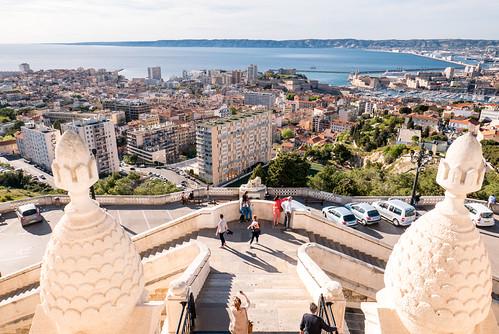 Marseille_BasvanOort-35