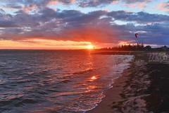 Beach-DSC_6339 (fatima_suljagic) Tags: melbourne melbournephotography melbournephotographer fineartprints fatimasuljagicmelbourne landscapes landscapephotography postcards nature naturephotographer