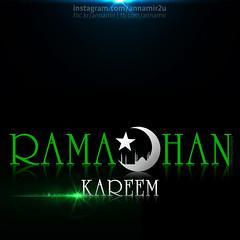 Ramadhan Kareem | رمضان كريم | Salam Ramadhan (AnNamir™ c[_]) Tags: ramdan ramadan ramadhan salamramadhan2017 salamramadhan2018 salamramadhan1438 annamir happyramadan happyramadhan selamatberpuasa ramadanwish islam fastingmonth ramadhankareem ramadankarem رمضان كريم اسلام