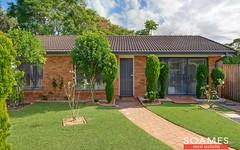 2/8 Rosamond Street, Hornsby NSW