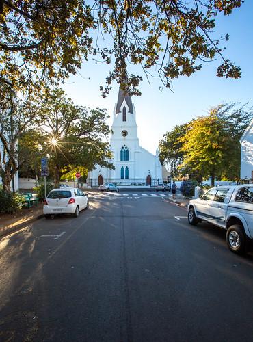 Stellenbosch_BasvanOort-62