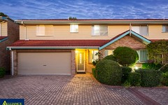 12/6-8 Lehn Road, East Hills NSW