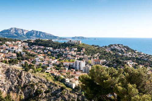 Marseille_BasvanOort-39