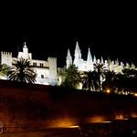 Mallorca '15 - Palma - 07 - am Abend 11 thumbnail