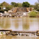 Gateway Island - Murfreesboro, TN thumbnail