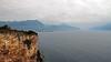 Lake Garda (ab.130722jvkz) Tags: italy lombardy veneto trentino alps easternalps bresciaandgardaprealps lakes lakegarda