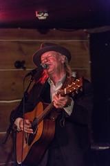 20170526-8S2A6790 (Jan Sverre Samuelsen) Tags: billbooth konserter musikk haugesund rogaland norge valhall