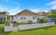 22 Batt Street, Sefton NSW