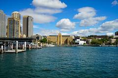 SYDNEY-CITY-103