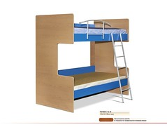 "bunk bed (5) • <a style=""font-size:0.8em;"" href=""http://www.flickr.com/photos/130235808@N05/34144785224/"" target=""_blank"">View on Flickr</a>"