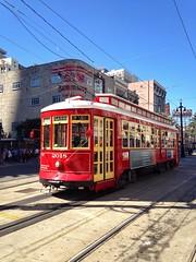 Anglų lietuvių žodynas. Žodis streetcar reiškia n amer. tramvajus lietuviškai.