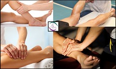 Sports Massage Therapy Vancouver - Massage Therapy VanCity (Massage Therapy Vancouver City) Tags: sportsmassage