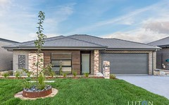28 Hyslop Crescent, Casey ACT