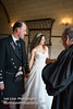 DalhousieCastle-17530079 (Lee Live: Photographer) Tags: bonnyrigg bride ceremony cutingofthecake dalhousiecastle edinburgh exchangeofrings firstkiss flowergirl flowers groom leelive ourdreamphotography pageboy scotland scottishwedding signingoftheregister silhouette wwwourdreamphotographycom