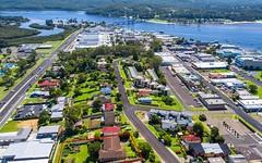 30 Bent Street, Batemans Bay NSW