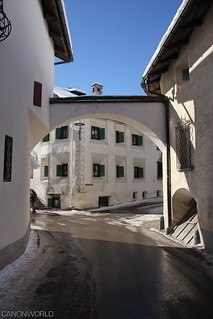 engadin_switzerland_001