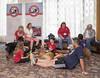 2017_NMSS_SUN_Sanja49 (tapsadmin) Tags: nmss taps nationalmilitarysurvivorseminar 2017 sanjasusic arlingtonva nationalseminar ggc goodgriefcamp indoor horizontal animal dog servicedog therapydog group sitting candid